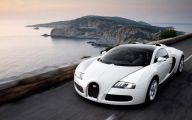 Bugatti Wallpaper Iphone 5  11 Cool Car Hd Wallpaper