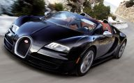 Bugatti Wallpaper Iphone 5  18 High Resolution Car Wallpaper