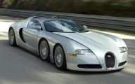 Bugatti Wallpaper Iphone 5  19 Free Car Hd Wallpaper