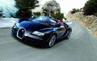 Bugatti Wallpaper Iphone 5  22 Cool Car Hd Wallpaper