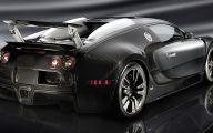 Bugatti Wallpaper Iphone 5  24 Free Wallpaper