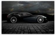 Bugatti Wallpaper Iphone 5  26 Wide Car Wallpaper
