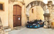 Bugatti Wallpaper Iphone 5  30 Cool Hd Wallpaper