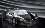 Bugatti Wallpaper Iphone 5  31 Widescreen Car Wallpaper