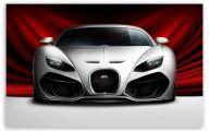 Bugatti Wallpaper Iphone 5  33 Free Car Hd Wallpaper