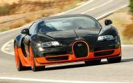 Bugatti Wallpaper Iphone 5  35 Car Background