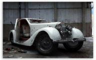 Bugatti Wallpaper Iphone 5  6 Widescreen Wallpaper
