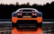 Bugatti Wallpaper Iphone 5  9 Widescreen Wallpaper
