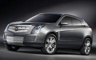 Cadillac Wallpaper Downloads  10 Free Car Hd Wallpaper