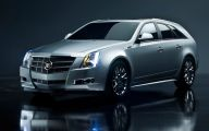 Cadillac Wallpaper Downloads  11 High Resolution Car Wallpaper