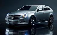 Cadillac Wallpaper Downloads  11 High Resolution Car Wallpaper