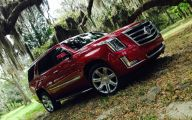 Cadillac Wallpaper Downloads  19 Car Background