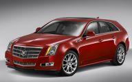 Cadillac Wallpaper Downloads  22 High Resolution Wallpaper