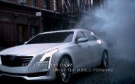 Cadillac Wallpaper Downloads  23 Hd Wallpaper