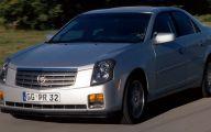 Cadillac Wallpaper Downloads  26 Car Desktop Wallpaper