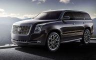 Cadillac Wallpaper Downloads  5 Widescreen Wallpaper