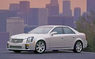 Cadillac Wallpaper For Iphone  19 Car Desktop Background