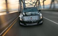 Cadillac Wallpaper For Iphone  22 Free Hd Wallpaper