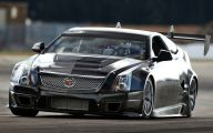 Cadillac Wallpaper For Iphone  26 Widescreen Car Wallpaper