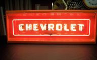 Chevrolet Wallpaper Border  5 Cool Hd Wallpaper