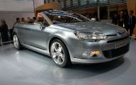 Citroen Gt Wallpaper  12 Cool Car Wallpaper