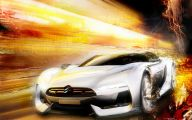 Citroen Gt Wallpaper  16 Desktop Wallpaper