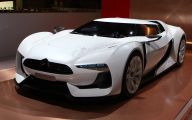 Citroen Gt Wallpaper  18 Wide Wallpaper