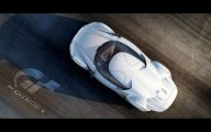 Citroen Gt Wallpaper  22 Free Hd Wallpaper