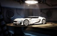 Citroen Gt Wallpaper  32 Background