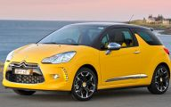 Citroen Wallpaper  11 Free Car Wallpaper