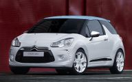 Citroen Wallpaper  13 Cool Car Wallpaper