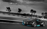 Citroen Wallpaper  28 Cool Car Wallpaper
