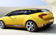 Citroen Wallpaper  30 Widescreen Car Wallpaper