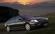 Citroen Wallpaper  6 High Resolution Wallpaper