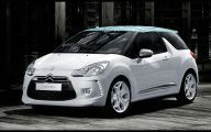 Citroen Wallpaper  7 Widescreen Car Wallpaper