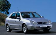 Citroen Wallpaper  8 Car Desktop Wallpaper