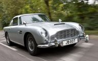 Classic Aston Martin Cars  10 Free Hd Wallpaper