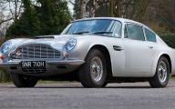 Classic Aston Martin Cars  12 Cool Hd Wallpaper