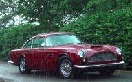 Classic Aston Martin Cars  24 High Resolution Wallpaper