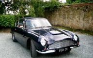 Classic Aston Martin Cars  25 Cool Car Hd Wallpaper