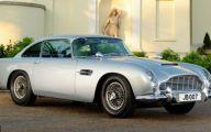 Classic Aston Martin Cars  29 High Resolution Wallpaper