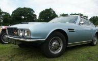 Classic Aston Martin Cars  33 Cool Car Hd Wallpaper