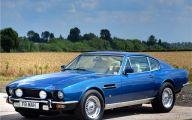 Classic Aston Martin Cars  38 Widescreen Car Wallpaper