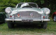 Classic Aston Martin Cars  39 High Resolution Wallpaper