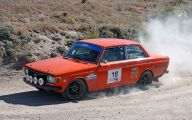 Classic Volvo Wallpaper  30 Cool Car Hd Wallpaper