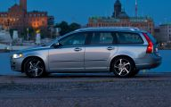 Classic Volvo Wallpaper  5 Widescreen Wallpaper