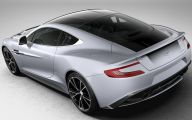 Cost Of Aston Martin Cars  10 Car Background