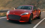 Cost Of Aston Martin Cars  14 Cool Car Hd Wallpaper