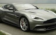 Cost Of Aston Martin Cars  16 Widescreen Car Wallpaper
