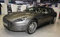 Cost Of Aston Martin Cars  17 Wide Wallpaper
